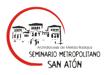 Seminario Metropolitano San Atón